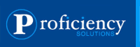 Proficiency Solutions